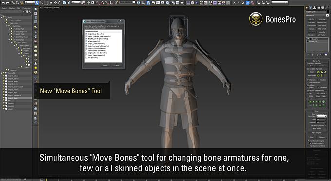 BonesPro_4_70_Move_Bones_tool