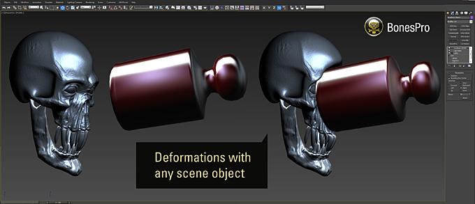 BonesPro_4_70_Skin-deformation