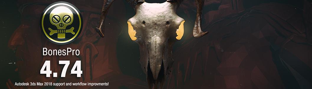http://www.bonespro.com/wp-content/uploads/title_images/bonespro_header_01.jpg
