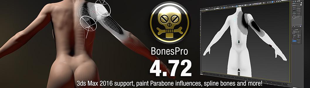 http://www.bonespro.com/wp-content/uploads/title_images/bonespro_header_02.jpg